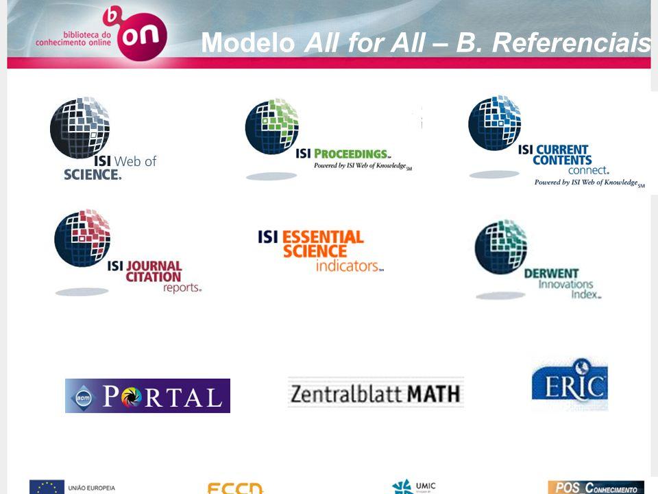 Lista de resultados e links para o texto integral Pesquisa directa no IEEE