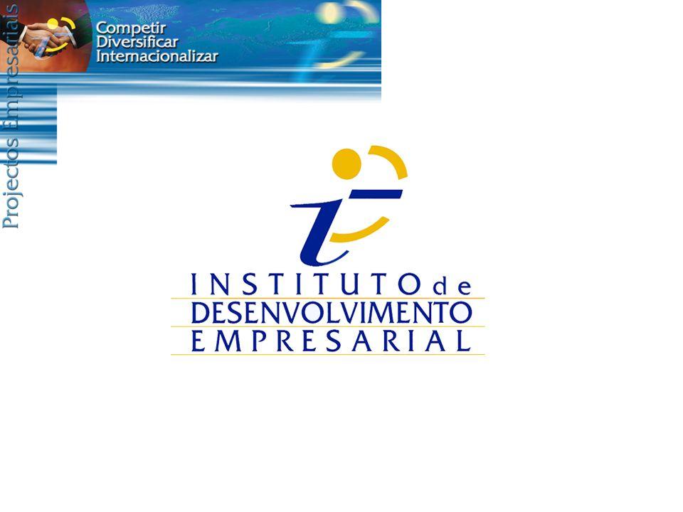 VICE PRESIDÊNCIA Governo Regional da Madeira