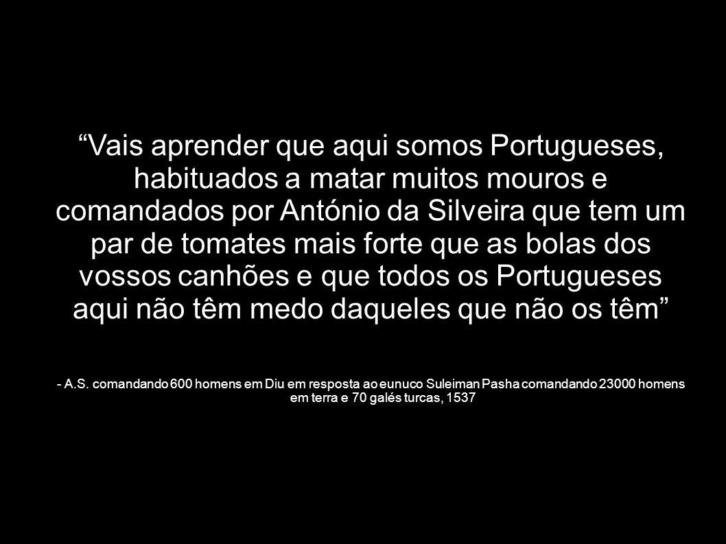E se houver sítio perto de Lisboa (é preciso oferta pois Bombarral não vai estar disponível e não vai dar para fazer directa) trazer o PORTÁTIL