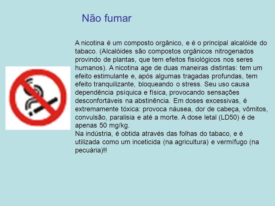 Em primeiro lugar, por uma questão de saúde.Parar de fumar diminui o risco de morte prematura.