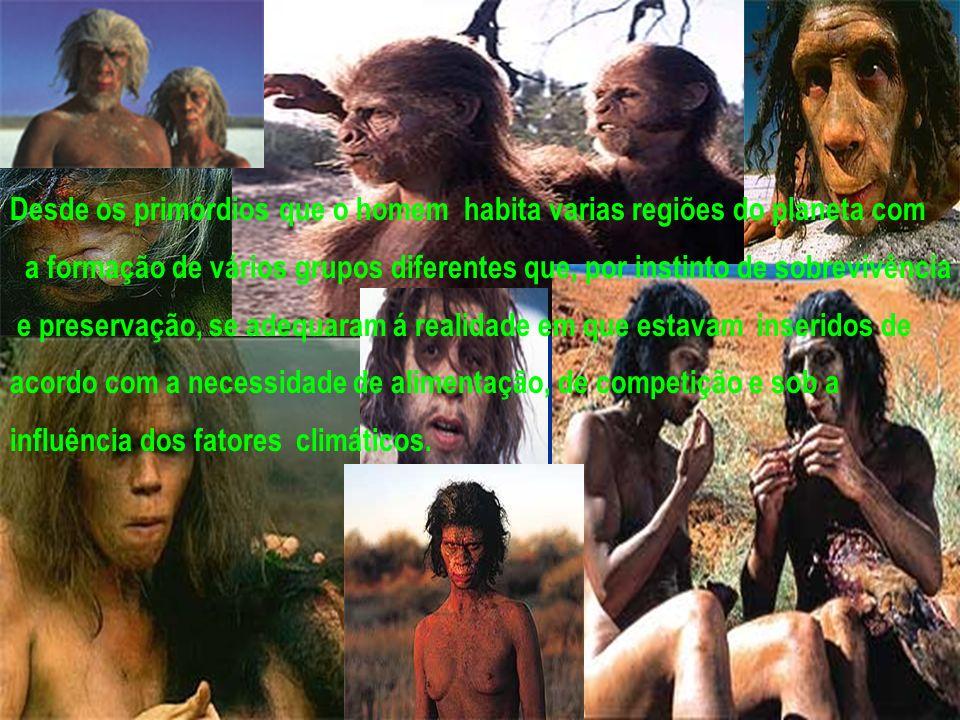 Na Educação Indígena O índio passa pelo processo educacional e não é mais índio...