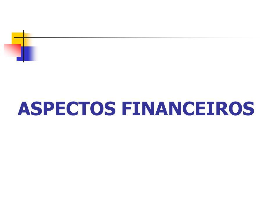 Estruturação mais apropriada da DFC – Modelo direto DEMONSTRAÇÃO DO FLUXO DE CAIXA – Modelo direto OPERAÇÕES (a)Receita recebida2700 (c)Pagamento de fornecedores(1450)1250 (d) Despesas operacionais pagas (vendas, administrativas e financ) (900) (=)Caixa gerado no negócio350 FINANCIAMENTOS (b)Novos empréstimos bancários200 (f)Amortização de financiamentos(400)(200) (=)Caixa após financiamento150 INVESTIMENTOS (e)Aquisição de novos investimentos(200) (=)Resultado de caixa no período(50) Fluxo das operações Atividade operacional da empresa.