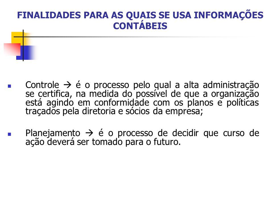 DLPA com distribuição de dividendos BP – 31/12/20x2 PASSIVO E PL 20x120x2 PL Capital Lucro Acum200500 DRE – 20x2 (+)Receita (-)CMV (=)Lucro Bruto (-)Despesa (-)Impostos (=)Lucro Líquido700 BP – 31/12/20x1 PASSIVO E PL 20x020x1 PL Capital Lucro Acum200 DLPAc (+)Saldo 20x1200 (+)LL – 20x2700 (=)Lucro dispon900 (-)Dividendos(400) (=)Saldo 20x2500