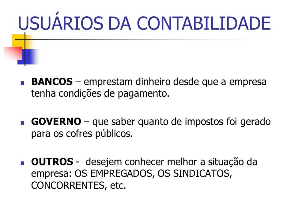 3.PASSO: APROPRIAÇÃO DOS CUSTOS INDIRETOS – COM BASE A MOD.