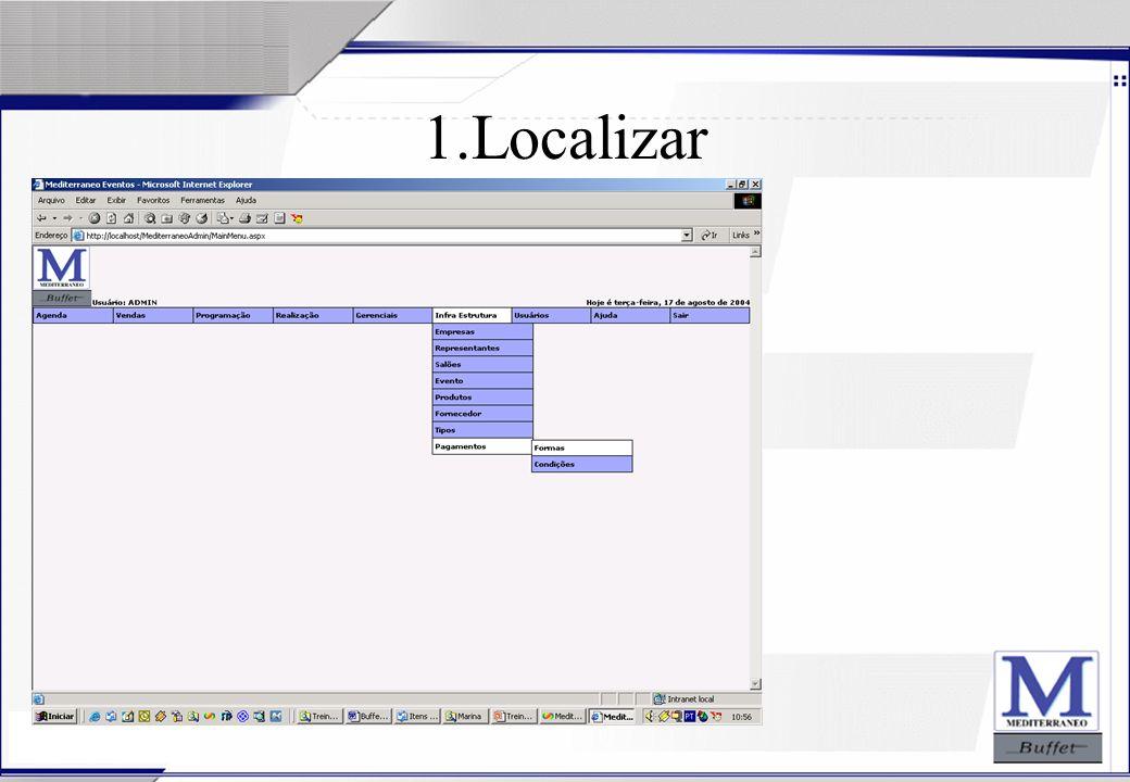24/07/2003 1.Localizar