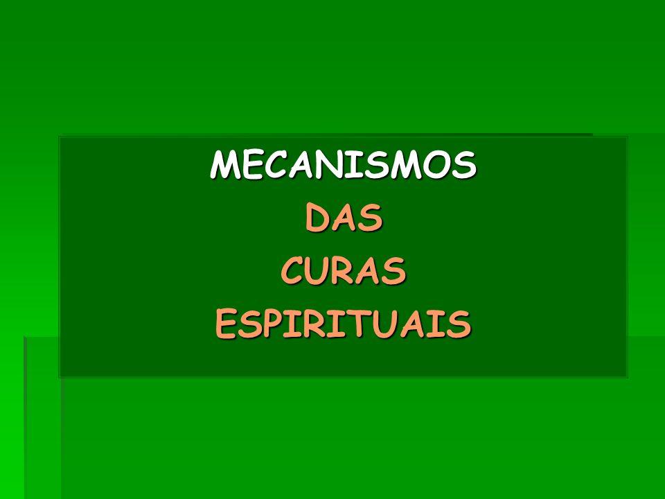 MECANISMOSDASCURASESPIRITUAIS