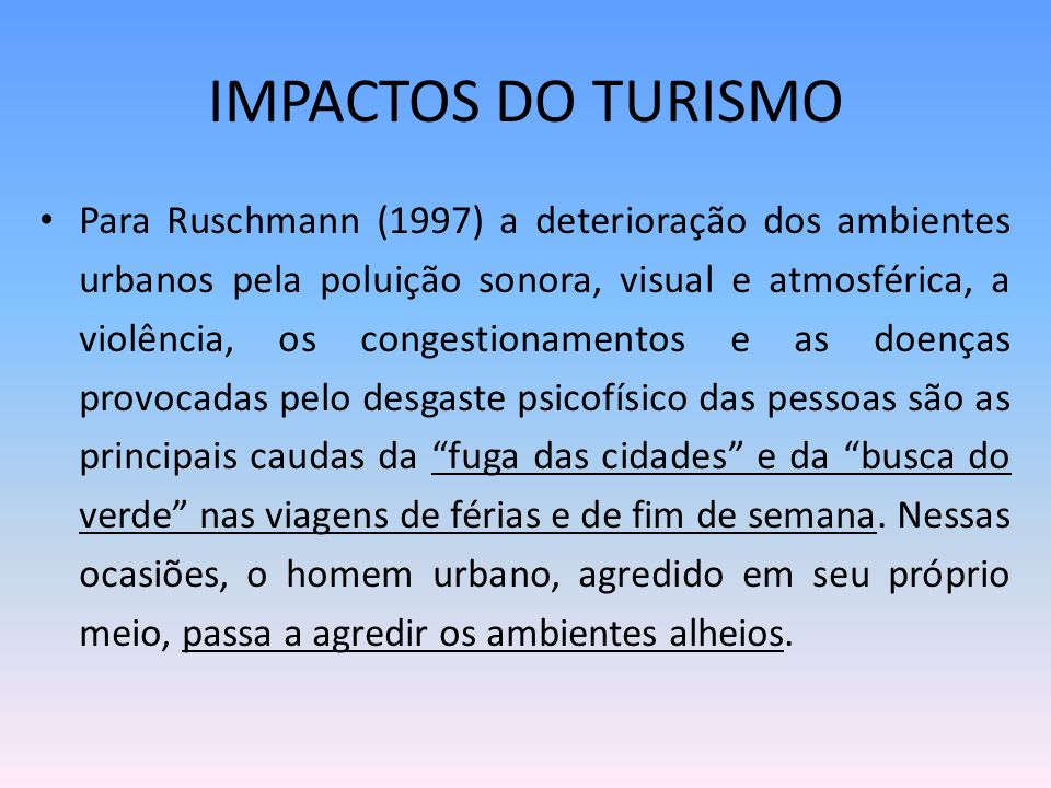 1989 – Surgiu o IBAMA (Inst.