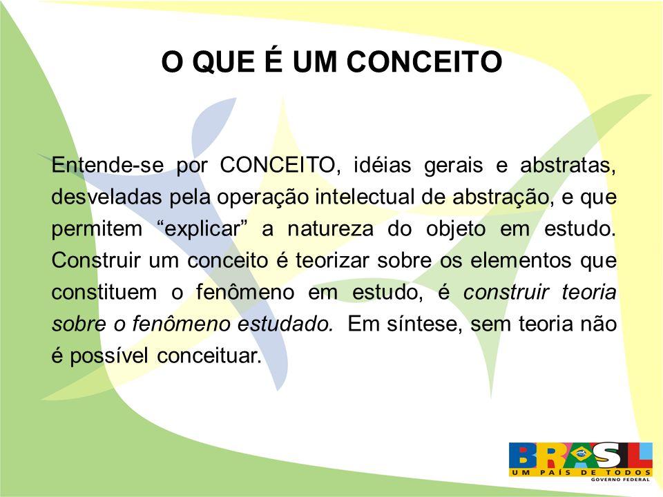 CONCLUSÕES Dificuldades a serem superadas a)Incompatibilidade da base paradigmática do Direito Penal Brasileiro, ainda presente no Código Penal de 1940, com a doutrina da Proteção Integral instituída na Constituição Brasileira de 1988 e no ECA/90.