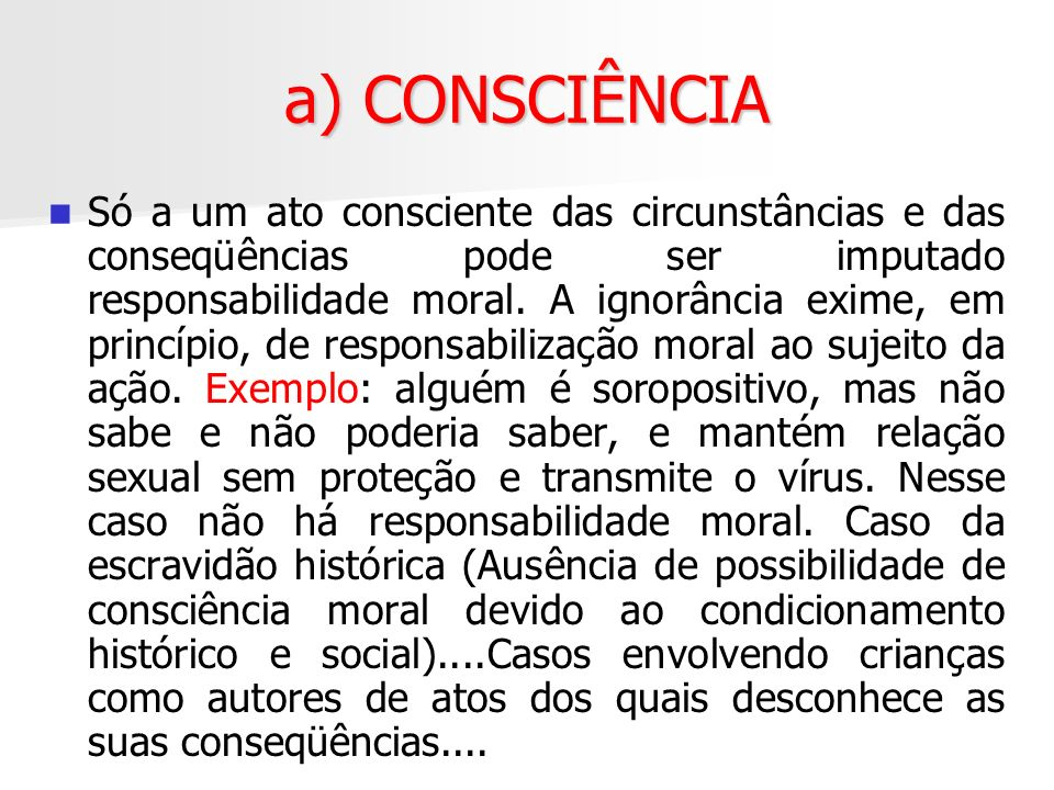ÉTICA CRISTÃ A essência da ética cristã é um sistema de obrigações-deveres e proibições.