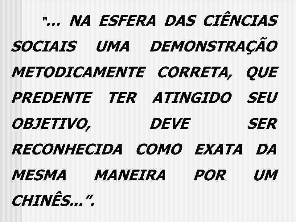 COMO ENTENDER O SENTIDO.