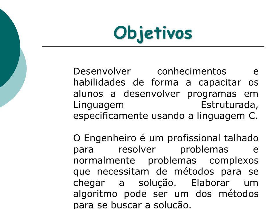 Aplicação Microprocessadores Programação em Assembler e linguagem de máquina.