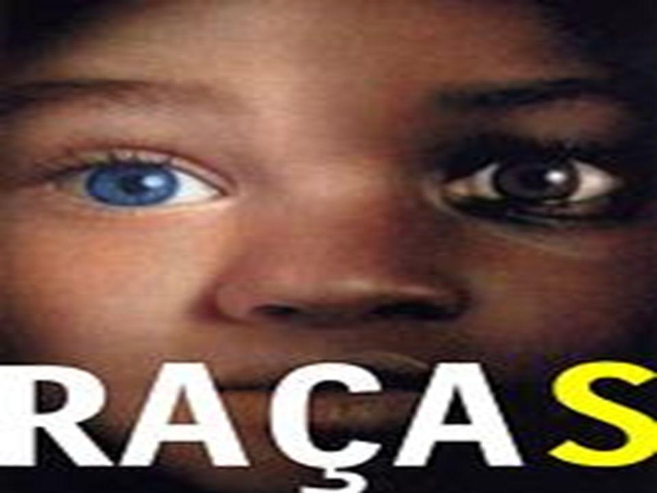 Origem da palavra raça A origem da palavra raça é obscura, alguns estudiosos acreditam que sua etimologia vem da palavra latina radix que significa raiz ou tronco; outros acreditam que ela tem origem na palavra italiana razza que significa linhagem ou raças.