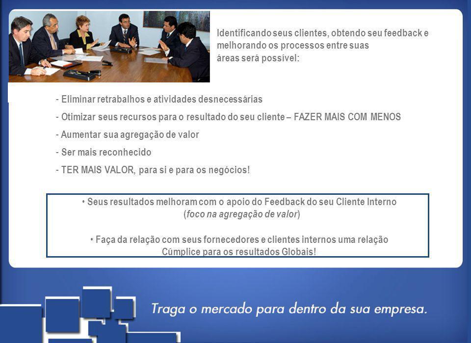 Bernardo Leite Moreira é Sócio-Diretor da Bernardo Leite - Consultoria Empresarial e da RH Estratégia – Recrutamento e Seleção.