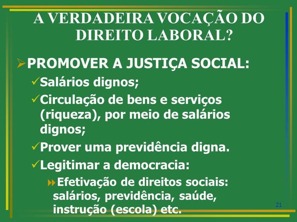 22 DUAS ORIGENS DA CORRUPÇÃO OCULTA PREGUIÇA IDEOLOGIA A preguiçoso(a), a corrupção do salário basta.