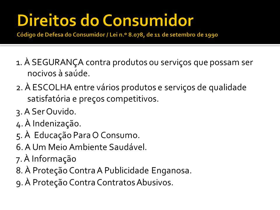 ATENDIMENTO DIFERENCIADO PRODUTO MELHORADO O Desenvolvimento de uma Filosofia da Qualidade CULTURA DIFERENCIADA ESTRATÉGIAS COMPETITIVAS Pressão do Mercado Mercado Empresa Desenvolvimento da Qualidade CONSUMIDOR EXIGENTE MERCADO COMPETITIVO