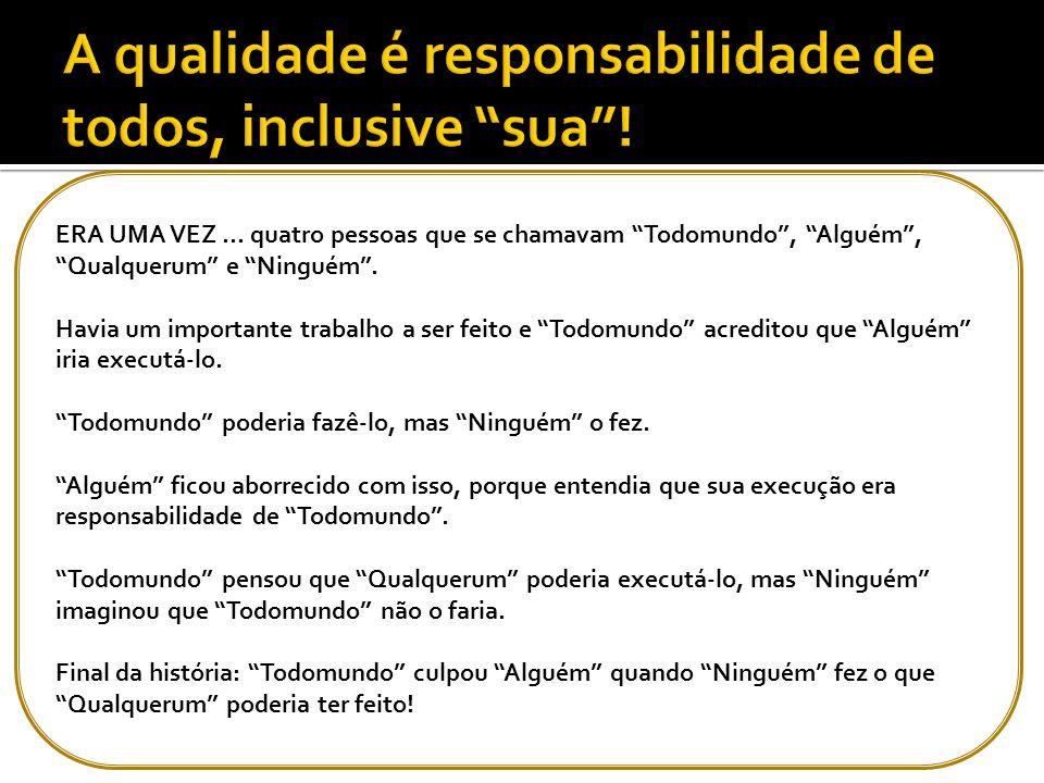 Adelson Aparecido da Silva aasilva@unibh.br 3377 1051 / 8477 9831