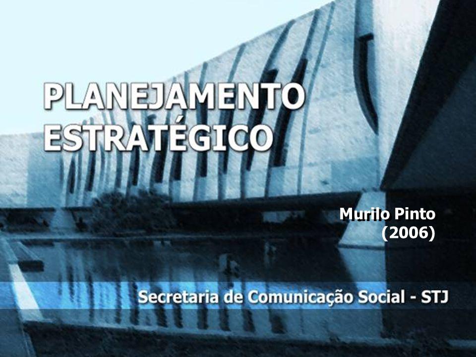 Murilo Pinto (2006)