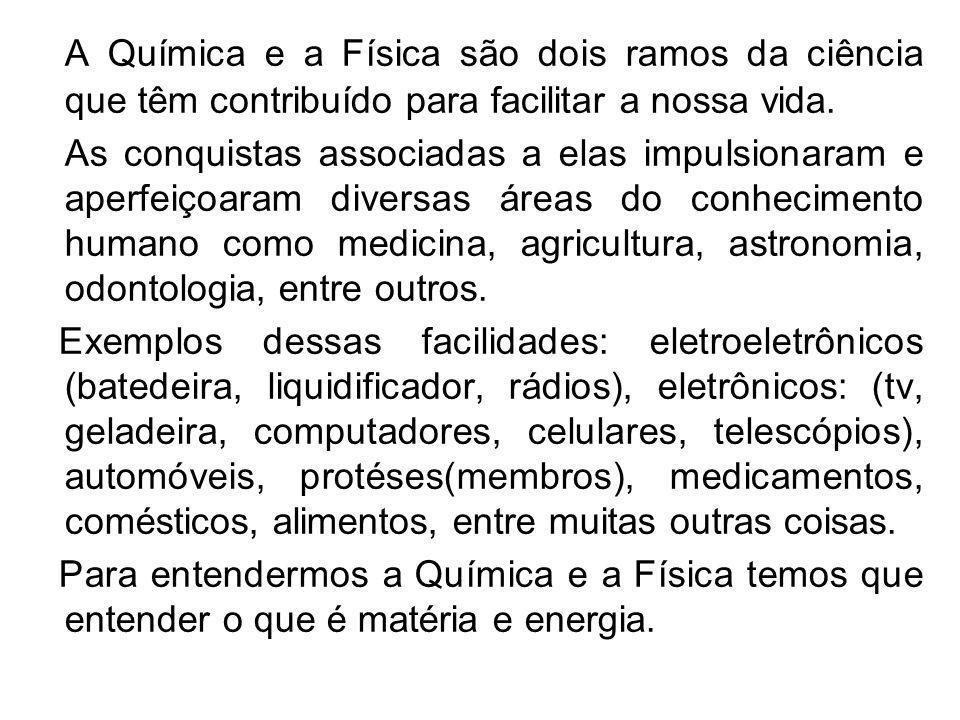 CONHECENDO ALGUNS CIENTISTAS Página 17 e 18.