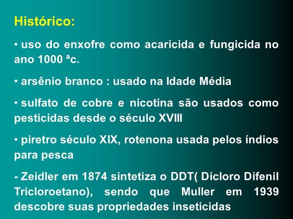 NRR 5 - Produtos Químicos (155.000- 4) 5.1.