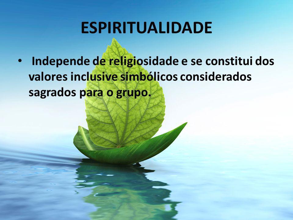 Cont. josilene.costa@cultura. gov.brosilene.costa@cultura. gov.br Tel 61 92986422