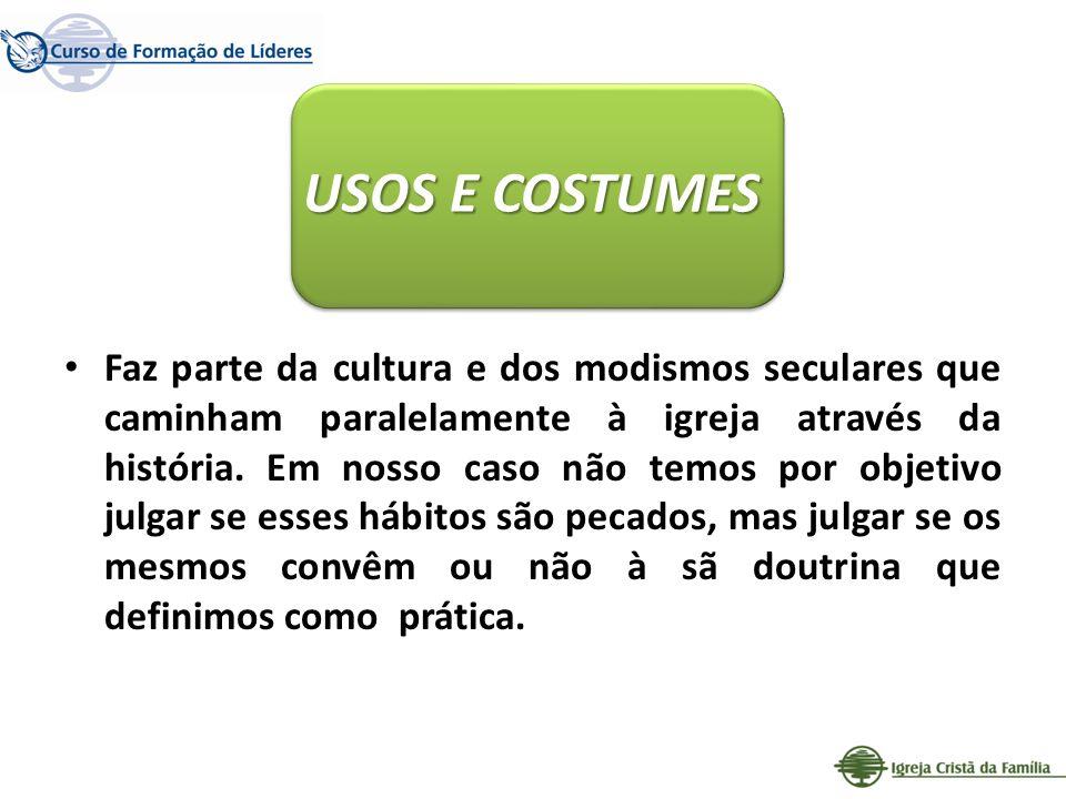 USOSECOSTUMES