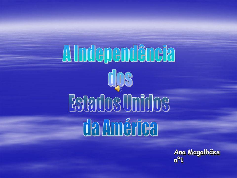 Ana Magalhães nº1 Ana Magalhães nº1