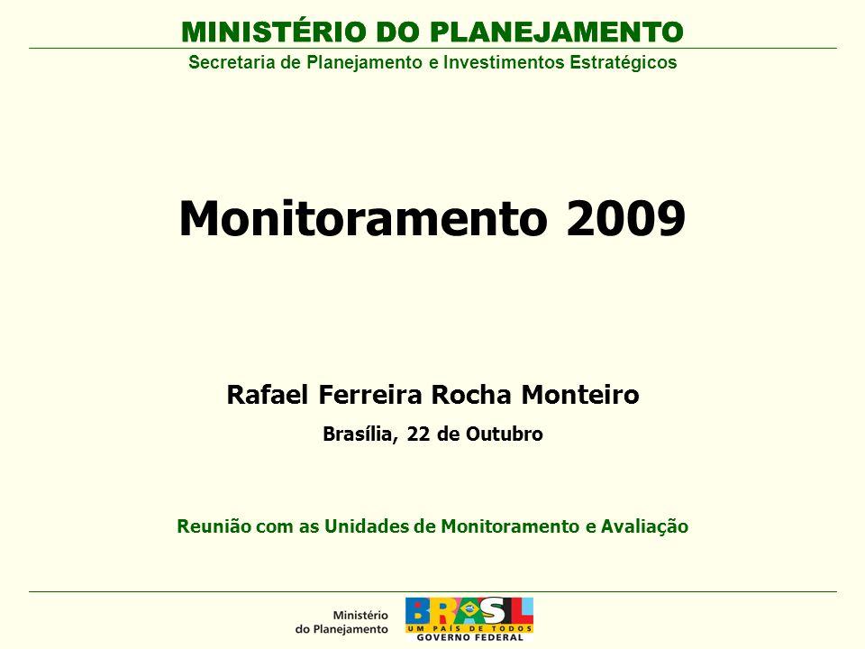 Obrigado! spi@planejamento.gov.br