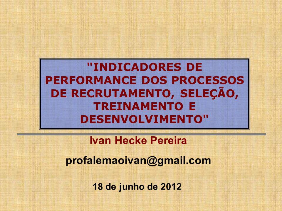 Ivan Hecke Pereira profalemaoivan@gmail.com 18 de junho de 2012