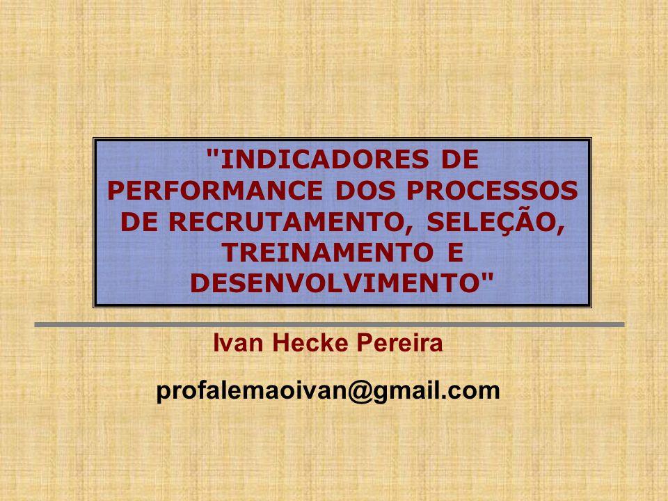 Ivan Hecke Pereira profalemaoivan@gmail.com