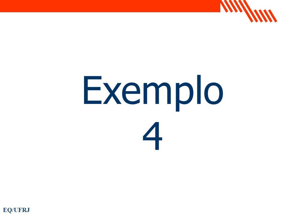 EQ/UFRJ Exemplo 4