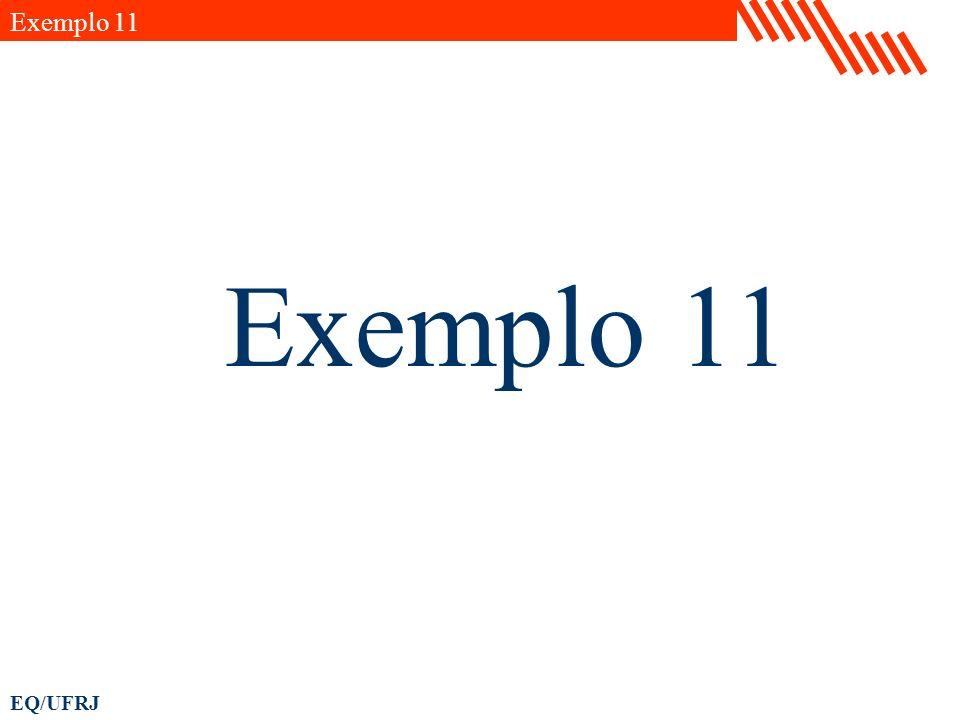 Exemplo 11