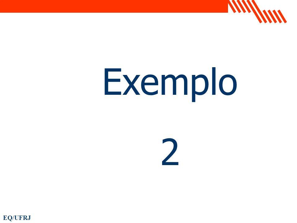 EQ/UFRJ Exemplo 2