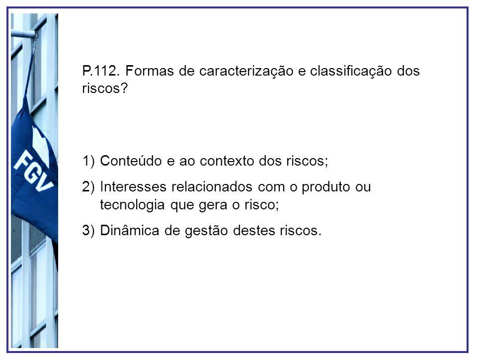 Qual é o exemplo citado pelo autor como instrumento de acesso a informação.