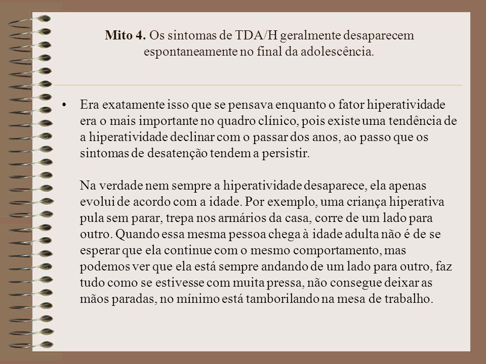 Mito 5.