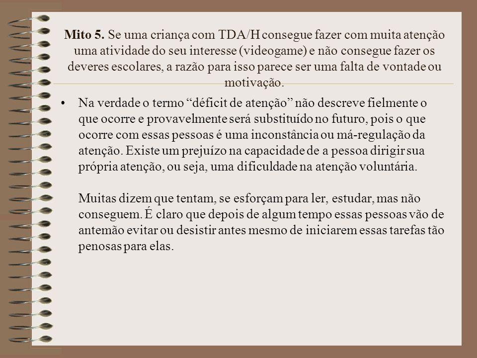 Mito 6.