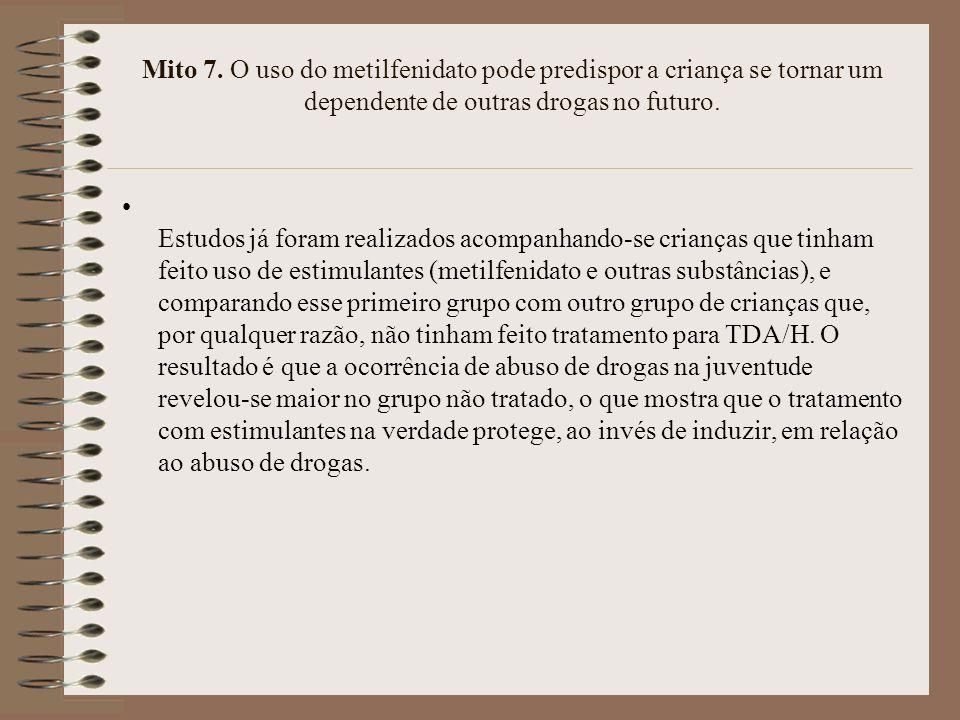 Mito 8.