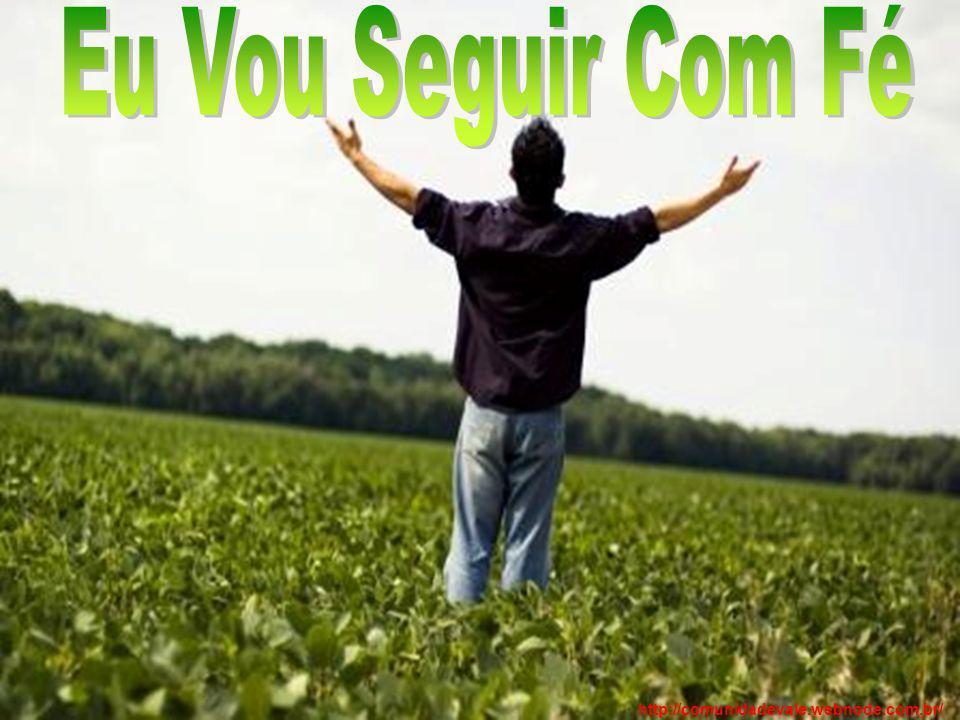 http://comunidadevale.webnode.com.br/
