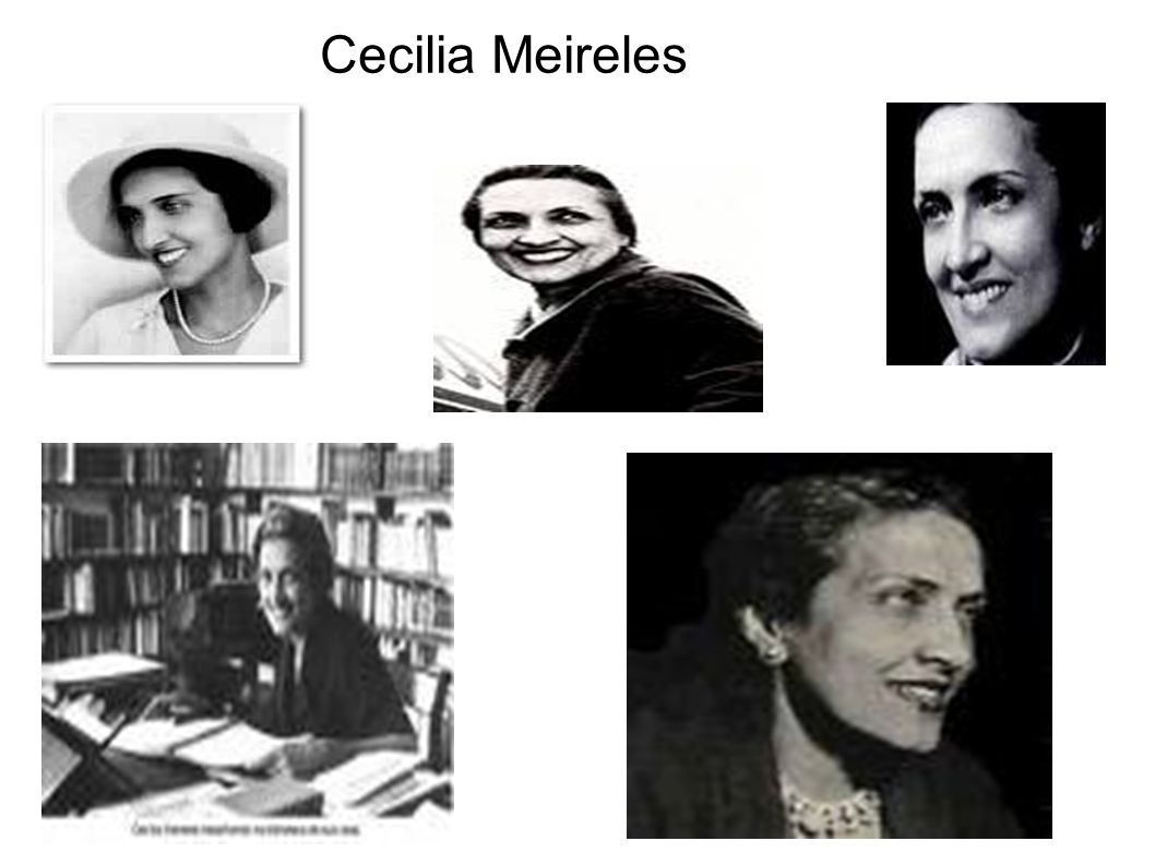 Foi, a partir de então, que foi criada por sua avó portuguesa, D. Jacinta Garcia Benevides e, aos nove anos,começou a escrever poesia. Frequentou a Es