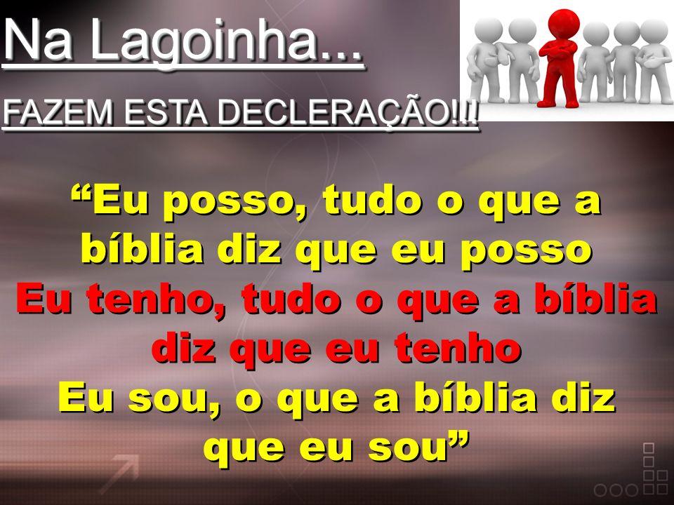 EM 2013 NA IBM...VAMOS APRENDER COM JESUS A FAZER A DIFERENÇA, FAZENDO DISCÍPULOS!!.