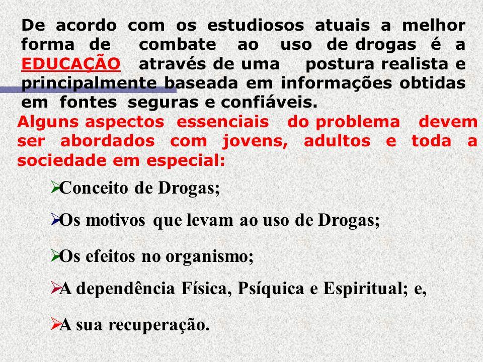 O Hospital do Câncer de São Paulo, mostra que o cigarro é a causa direta de 90% dos casos de cancer de pulmão.