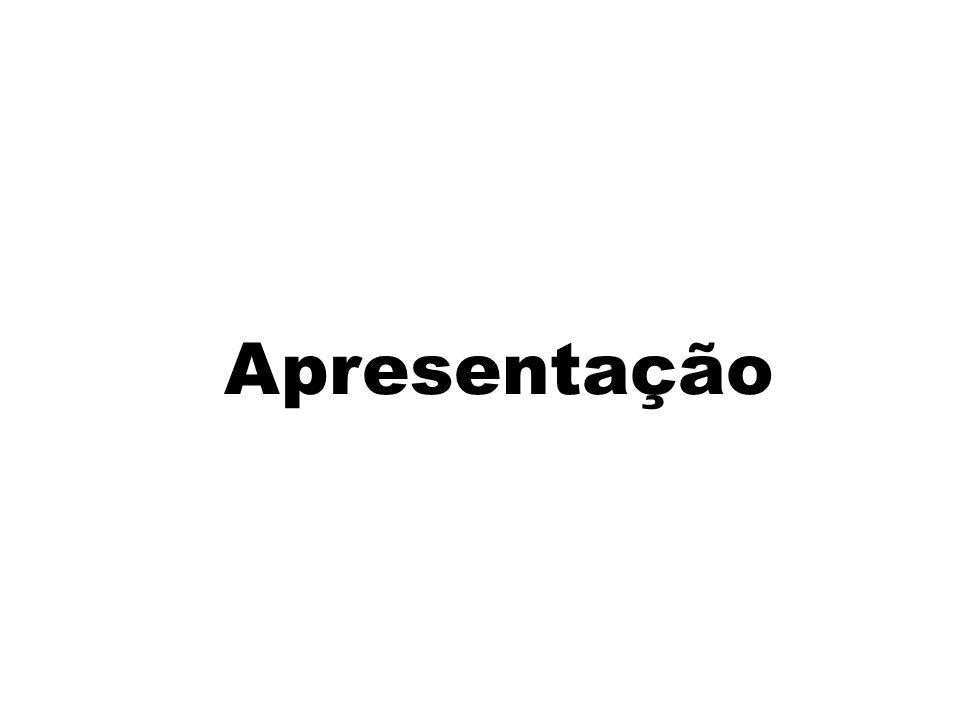 Representatividade dos Pequenos Negócios no Brasil Em média geravam uma receita mensal inferior a R$ 1.500,00 50% dos negócios informais por falta de emprego ou complementação da renda 10 milhões de informais 88% não possuíam constituição jurídica 80% contavam com o trabalho de uma única pessoa Fonte: IBGE 2003
