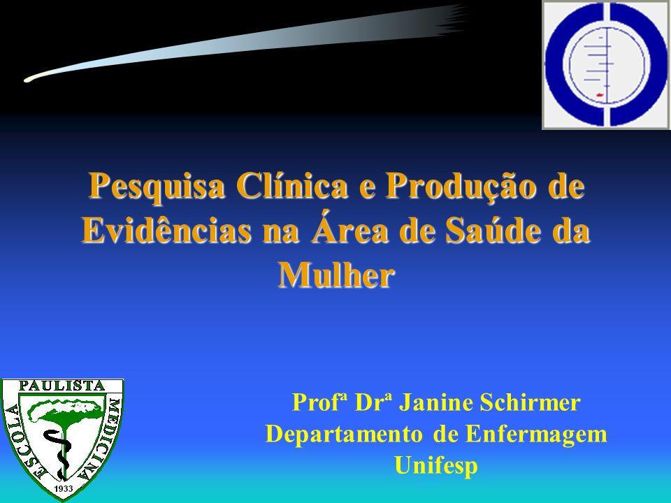 Prática Baseada-Evidência Achados Pesquisa Desenvolvimento da Prática Profissional Gerenciamento do Cuidado FRENCH, 2002 Julgamento Clínico Gerenciamento das Informações