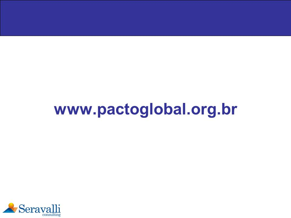 www.pactoglobal.org.br