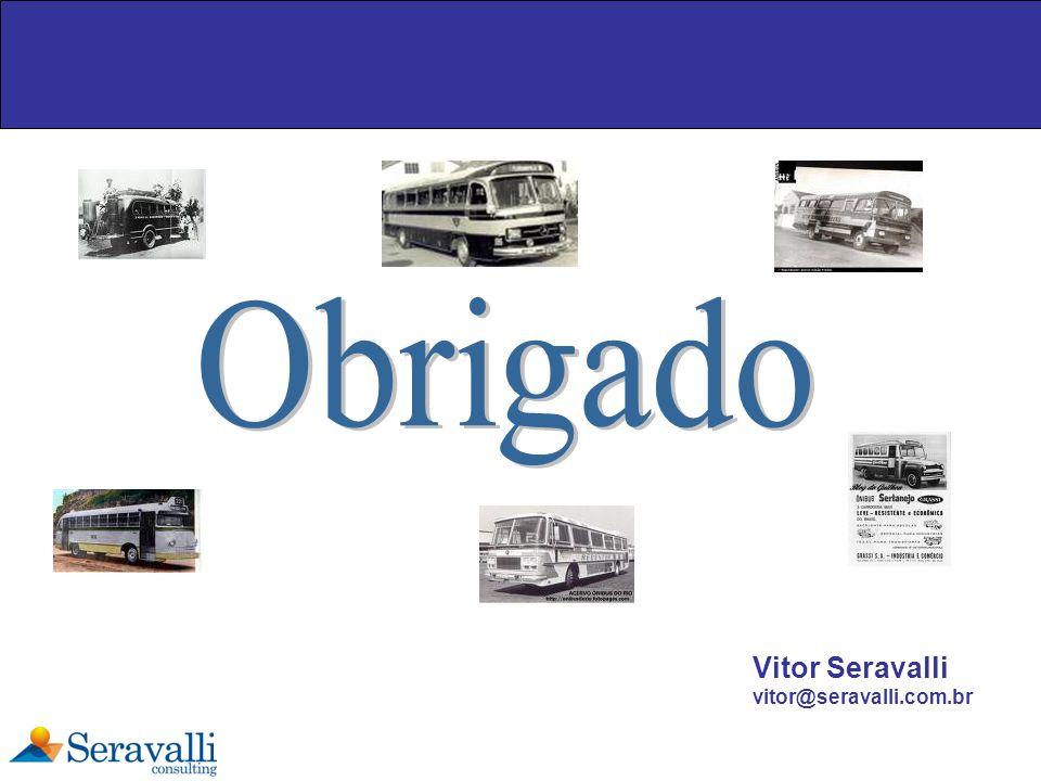 Vitor Seravalli vitor@seravalli.com.br