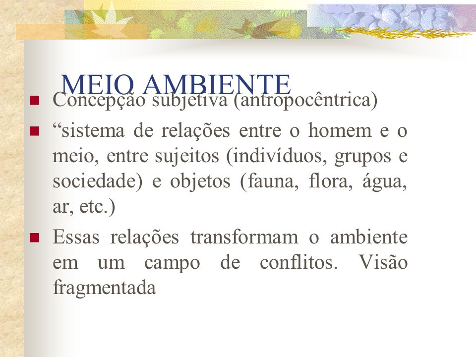 Agenda 21 brasileira: Ações Prioritárias 5) Informação e conhecimento para o desenvolvimento sustentável 6) Educação permanente para o trabalho e a vida 7) Promover a saúde e evitar a doença, democratizando o SUS 8) Inclusão social e distribuição de renda