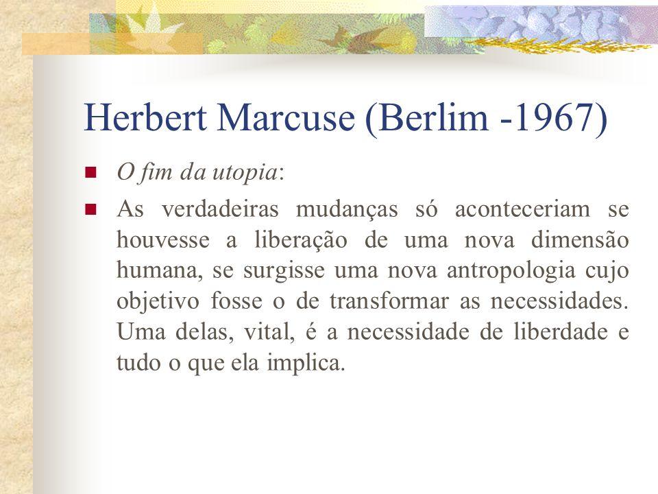 John McCormick Rumo ao paraíso: a história do movimento ambientalista (1992) Afirma que seis fatores em particular parecem ter desempenhado papel de m