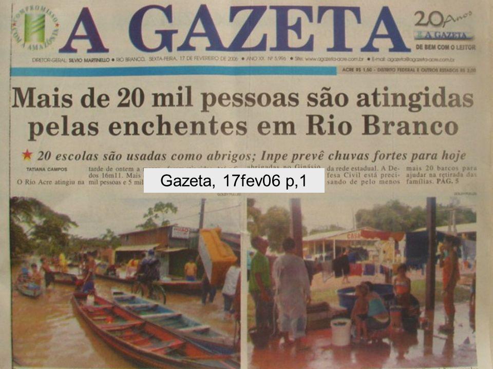 Gazeta, 17fev06 p,1