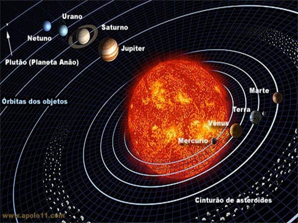 Quando os anéis de Urano foram detectados pela primeira vez, diversos astrônomos acreditavam que Netuno também pudesse tê-los, o que foi confirmado com a chegada da nave Voyager II ao planeta em 1989.