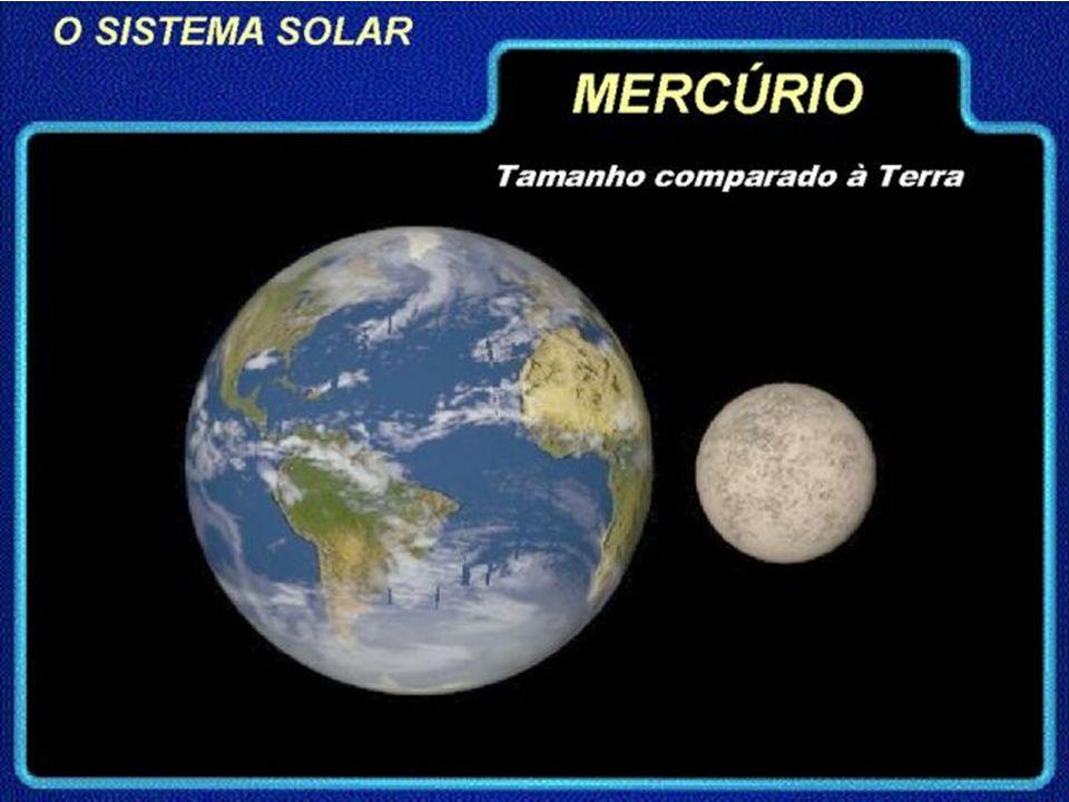 Mercúrios