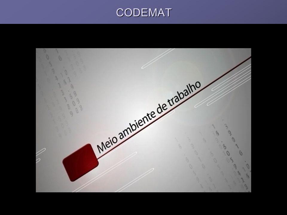 CODEMAT